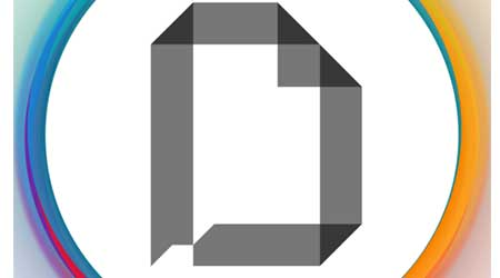 Photo of تطبيق TOP Docs المتألق لتحرير وإدارة المستندات – مجاني ومميز وهدية من أخبار التطبيقات