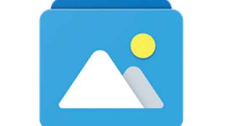صورة تطبيق Focus : تطبيق رائع لعرض و تنظيم الصور بشكل مميز – مجاني للأندرويد !