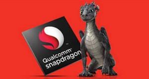 كوالكم تكشف رسمياً عن بعض تفاصيل معالج Snapdragon 820 !