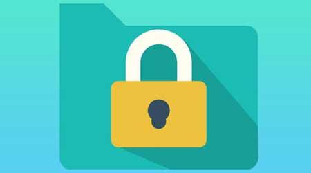 تطبيق لحماية ملفاتك الخاصة + تحميل فيديوهات من يوتيوب + تحويل فيديو الى Mp3 + مشغل Mp3 - رائع ومميز