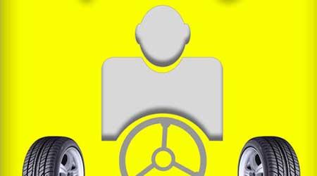 Photo of تطبيق فور درايفر – تطبيق مهم للسائقين للتعرف على الإطار المناسب للسيارة و مزايا أخرى!