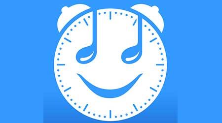 Photo of تطبيق Smile Alarm منبه ذكي يضمن لك الاستيقاظ باكرا من النوم – روعة ومميز جدا