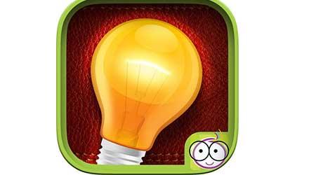 صورة لعبة عبقري المميزة لتعليم الأطفال كيف تعمل الدوائر الكهربائية – مفيدة ومميزة
