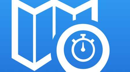 Photo of تطبيقات الأسبوع: مجموعة رائعة من الاختيارات التي ستفرحكم وتجعل جهازكم اكثر فائدة – مجانية لوقت محدود !