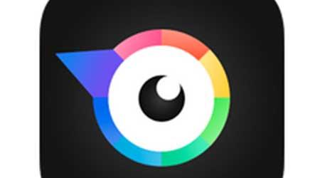 Photo of تطبيقات الأسبوع للأندرويد: تحرير الصور وتطبيقات منوعة وألعاب مسلية ومجانية لوقت محدود !