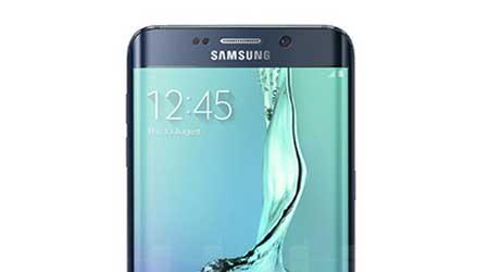 Photo of هاتف Galaxy S6 Edge Plus : اختبار البطارية !