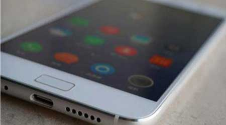 جهاز ZUK Z1 الجديد ذو المواصفات المميزة بسعر رخيص