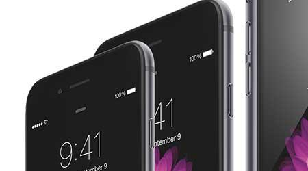 Photo of تقرير: آبل لن تقوم بإطلاق الأيفون 6c ذو شاشة 4 إنش حتى عام 2016