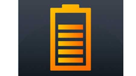 تطبيق Avast Battery Saver لزيادة عمر البطارية - مجاني للأندرويد !