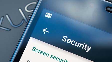 صورة جوجل تطلق تحديثات أمنية مهمة لسلسلة نيكسس