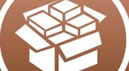 ثلاث أدوات سيديا: مميزة ومفيدة في تخصيص النظام