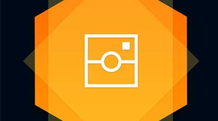 Photo of تطبيق Pic Square Maker للكتابة ونشر صورك على الانستغرام بحجمها الكامل – جديد ورائع