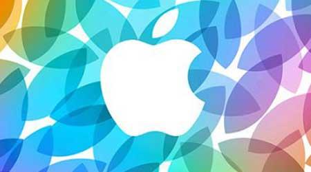 مؤتمر آبل القادم قد يكون يوم 9 سبتمبر القادم للكشف عن الأيفون 6S