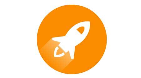 Photo of تطبيق Rocket VPN لفك الحظر عن مكالمات الفيسبوك، مميز ومطلوب
