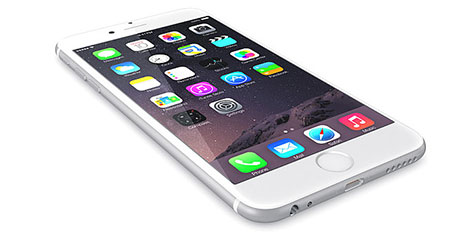 ستة أشياء نعرفها عن هاتفي iPhone 6s و iPhone 6s Plus !