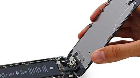 حقيقة و ليس خيال - هاتف iPhone 6 ببطارية هيدروجينية تدوم لمدة إسبوع !