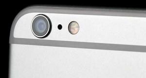 كاميرا iPhone 6s القادم : وداعاً دقة 8 ميجابكسل ، أهلاً بدقة 12 ميجابكسل !