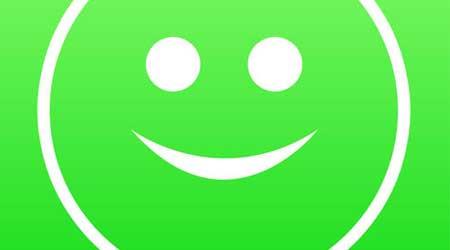 صورة تطبيق Stickers الرائع – ملصقات وفيسات للواتس آب وتطبيقات الدردشة، مجاني