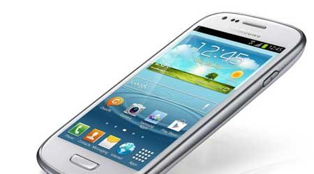 تسريب مواصفات جهاز سامسونج Galaxy O7 المميز