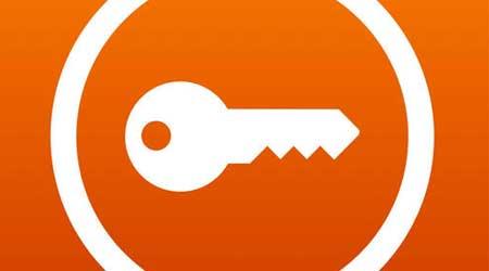 صورة تطبيق كلمة سر واحدة – لإدارة كلمات السر والحسابات بآمان، محفظتك الآمنة الذكية