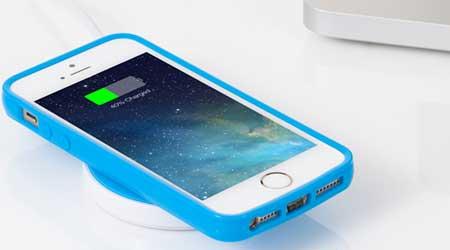 Photo of الأيفون بحاجة لميزة الشحن اللاسلكي – إليكم طريقة الحصول عليها