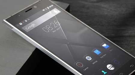 شركة Doogee تتهم باقي الشركات بتقليد تصميم الأيفون 6