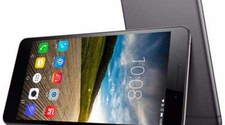 Photo of هاتف Lenovo Phab Plus : أكبر هاتف ذكي في العالم بشاشة 6.8 إنش !