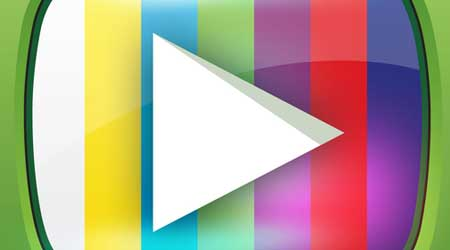 صورة تطبيق كنز تيوب المميز لتوفير مقاطع فيديو مناسبة للأطفال والاهل، غني بالمواد ومجاني