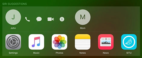 نظام iOS 9 : إطلاق النسخة التجريبية الخامسة iOS 9 Beta 5