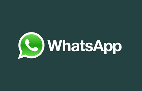 تحديث جديد لتطبيق واتس آب WhatsApp للأندرويد يجلب مزايا هامة ، تعرّف عليها !