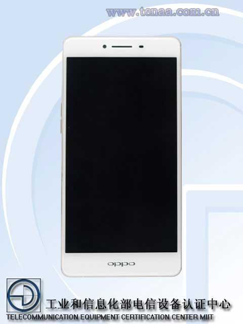 تسريب صور ومواصفات جهاز Oppo R7s القادم قريبا