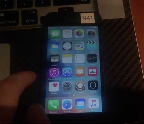 أخبار iOS 9 والجيلبريك: متى موعد صدوره وهل هناك جيلبريك؟