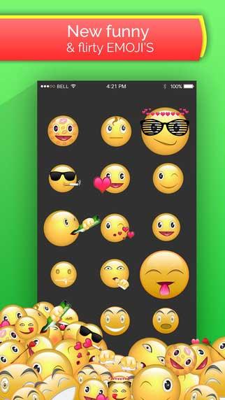 تطبيق Stickers For Whats.App