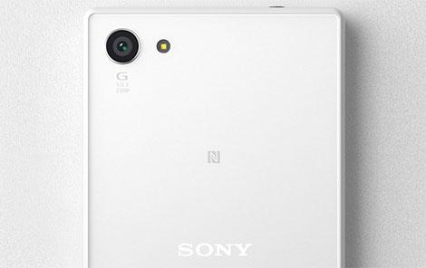 رسمياً - هاتف Sony Xperia Z5 : المواصفات الكاملة !