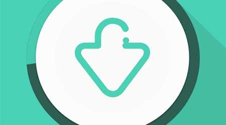 تطبيق Viner المميز في تحميل الفيديو والصور من شبكة Vine