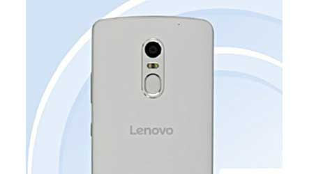 Photo of تسريب صور ومواصفات جهاز Lenovo Vibe X3 القادم قريبا