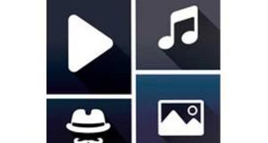 طبيق فيديو شوب المجاني لدمج الفيديو و الصور وتحميل فيديوهات من اليوتيوب وإضافة مقاطع صوتي من SoundCloud