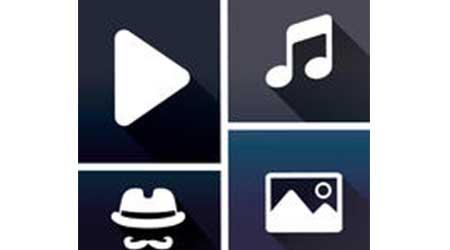 Photo of تطبيق فيديو شوب المجاني لدمج الفيديو و الصور وتحميل فيديوهات من اليوتيوب وإضافة مقاطع صوتي من SoundCloud