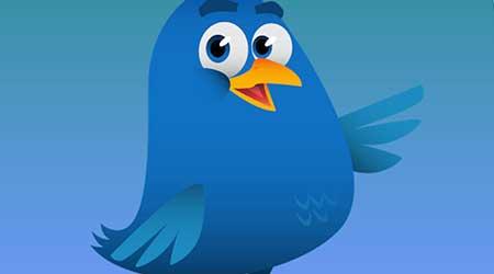 تطبيق تابعني و اتابعك - زيادة المتابعين في تويتر والحصول على تفاعل