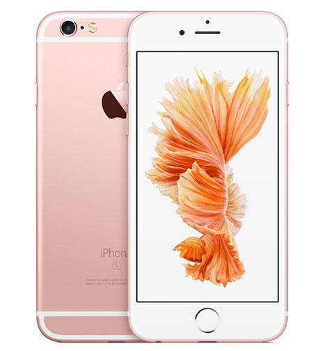 أبرز 10 مميزات جديدة في هاتفي iPhone 6s و iPhone 6s Plus !