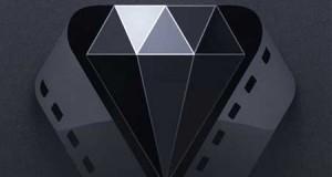 تطبيق Vizzywig 4K احترافي جدا في تحرير مقاطع الفيديو