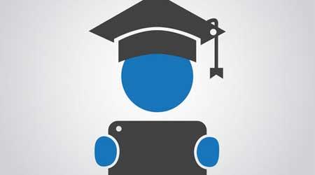 تطبيق مفكرتي - تطبيق تسجيل صوتي مع جدول محاضرات دراسي و ماسح PDF
