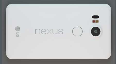 جهاز Nexus 5X الجديد : المواصفات ، المميزات ، الأسعار ، و كل ما تود معرفته !
