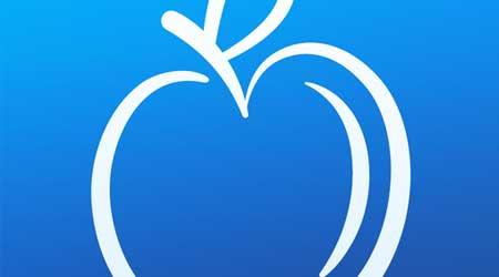 تطبيق iStudiez Pro لتنظيم جدول الدراسة للطلاب من أفضل التطبيقات على المتجر مع دعم ساعة آبل