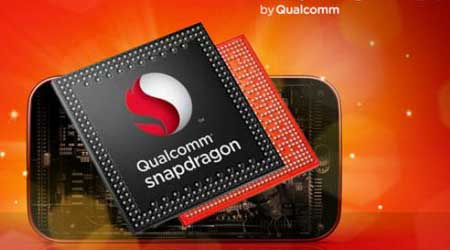 Photo of الإعلان رسمياً عن معالج Qualcomm Snapdragon 820 الجديد !