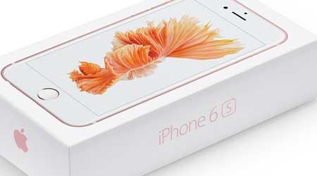 أجهزة ايفون 6s وايفون 6s بلس الجديدة - المواصفات ، المميزات ، السعر ، و كل ما تود معرفته !