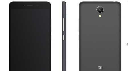 Photo of جهاز XIAOMI RedMi Note 2 الرائع متوفر للشراء الآن من موقع everbuying مباشرة