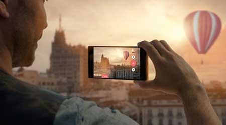 لماذا تعتبر كاميرا Sony Xperia Z5 الأفضل في سوق الهواتف الذكية حالياً ؟!