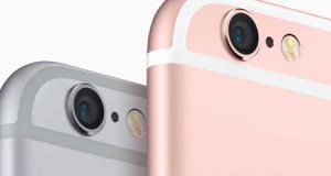 بالصور - اختبار كاميرا ايفون 6s و ايفون 6s بلس ذات دقة 12 ميجابكسل !