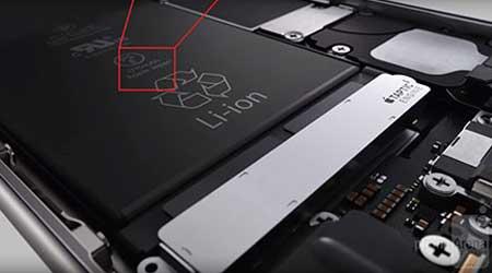 ما لا تعرفه عن أجهزة ايفون 6s و ايفون 6s بلس - البطارية ، الذاكرة العشوائية ، و المزيد !